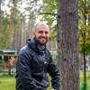 Instructor Денис Пугачев