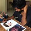 Instructor Akhil B