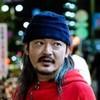 Instructor Hirohisa Tanaka