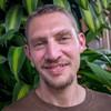 Instructor Joshua Snider