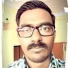 Instructor Dr Rajib Kundu