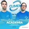 Instructor Ref Climek