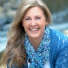 Instructor Elizabeth Heck