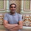 Rajnees Kumar