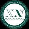 Instructor Nova Acrópole Portugal