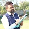 Instructor Prof. D. D. Zala