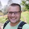 Instructor Simon Lainer