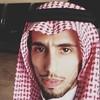 Instructor Abdulaziz Al-Dbekhi
