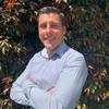 Instructor Greg Henriques