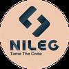 Instructor Nileg Production