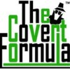 Instructor The Covert Formula
