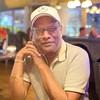 Instructor L M V Ramamurthy