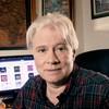 Instructor Rob Parnell