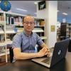 Instructor Peng Xiao