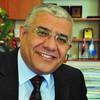 Instructor Murat CANITEZ