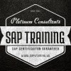 Instructor SAP Training