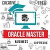 Instructor Oracle Master Training • 100,000+ Students Worldwide