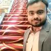 Instructor Sourav Seth