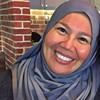 Instructor Aisyah Saad