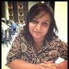 Instructor Ritu Gaurav