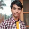 Instructor Raja Shah
