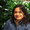 Instructor Dr. Nisha Arora