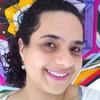 Instructor Edilene Lima