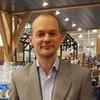 Instructor Michiel Brand