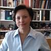 Instructor Mary Ann Schatteman