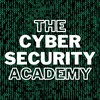 Instructor The Cyber Security Academy