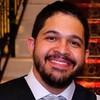 Instructor Francisco Mota
