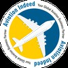 Instructor Aviation Indeed