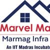 Instructor Marvel Magnum
