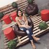 Instructor Debora Araujo de Sousa