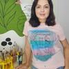 Instructor Maria Mariana dos Santos Moraes