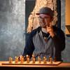 Instructor Benjamin Glock