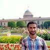 Instructor Bhagat singh