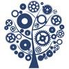 Instructor منتدى هندسة الانتاج والتصميم الميكانيكي