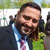 Instructor Leonardo Daher