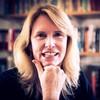 Instructor Barbara Fagan-Smith