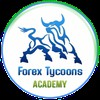Instructor Forex Tycoons