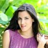 Instructor Adriana Graterol