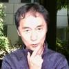 Instructor Hiromichi Yamazaki