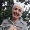 Instructor Giovanna Mollo