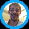 Instructor 4JMedia | Tech Tutorials