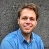 Instructor Erik Renk