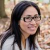 Instructor Carey Huang