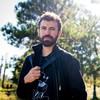 Instructor Carlos Hauck