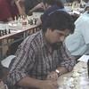 Instructor Marcelo Llorens