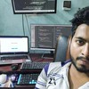 Instructor Soyab Zx